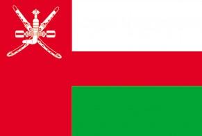 OmanFlagWeb