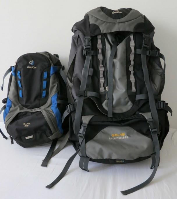 BackpacksWeb