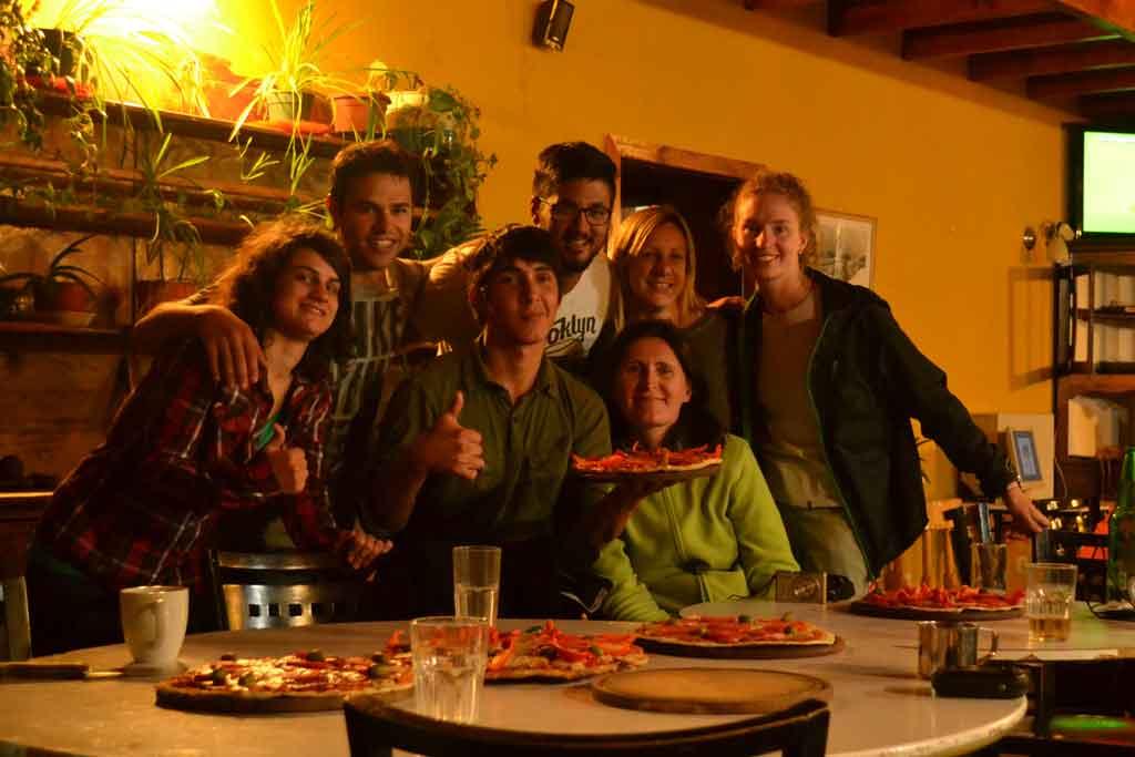 Pizzas-en-Lo-de-TriviWeb