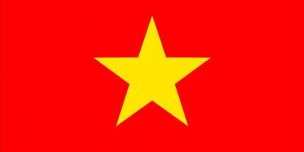 VietnamFlagWeb